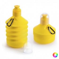 Skládací lahev 144529