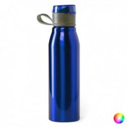 Hliníková lahev na vodu 146323 - 700 ml