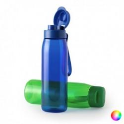 Tritanová lahev na vodu 146584 - 820 ml