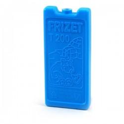 Chladící vložka Frizet - 500 ml
