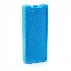 Chladící vložka Frizet - 350 ml