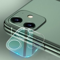 Tvrzené sklo zadního fotoaparátu pro Apple iPhone 11