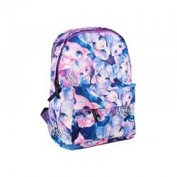 Školní batoh - Nebulous Stars 75779