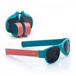 Skládací sluneční brýle AC1 - Sunfold