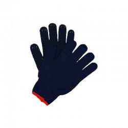 Pracovní rukavice 143758