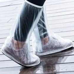 Kapesní pláštěnky na boty - 2 ks - InnovaGoods