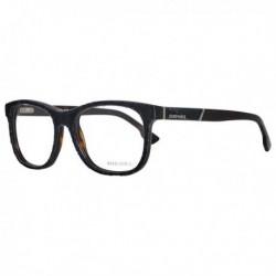 Stylové unisex brýle Diesel DL5124-056-52