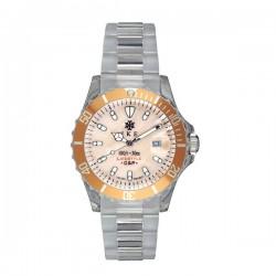 Dámské hodinky BR007 - 40 mm - Ike