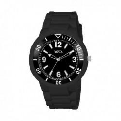 Pánské hodinky RWA1300N - 45 mm - Watx & Colors
