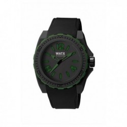 Pánské hodinky RWA1800 - 45 mm - Watx & Colors