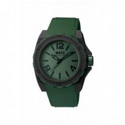 Unisex hodinky RWA1803 - 45 mm - Watx & Colors
