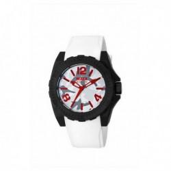 Pánské hodinky RWA1809 - 45 mm - Watx & Colors