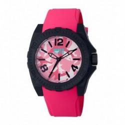 Dámské hodinky RWA1856 - 40 mm - Watx & Colors