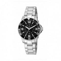Dámské hodinky RA232202 - 40 mm - Radiant