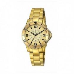 Dámské hodinky RA232204 - 40 mm - Radiant