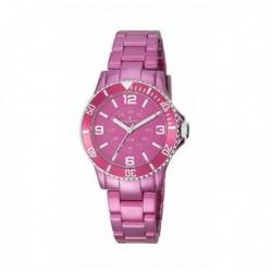 Dámské hodinky RA232211 - 40 mm - Radiant
