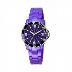 Dámské hodinky RA232212 - 40 mm - Radiant