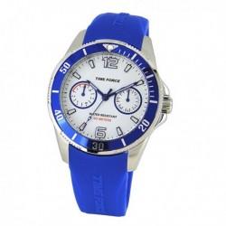 Dětské hodinky TF4110B13 - 35 mm - Time Force