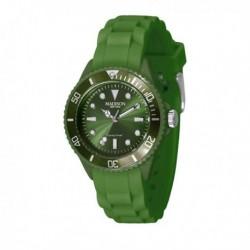 Unisex hodinky L4167-18 - 34 mm - Madison