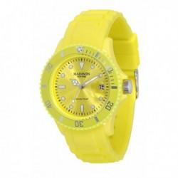 Unisex hodinky L4167-21 - 40 mm - Madison