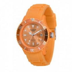 Unisex hodinky L4167-22 - 40 mm - Madison