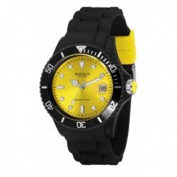 Unisex hodinky U4486-02 - 40 mm - Madison