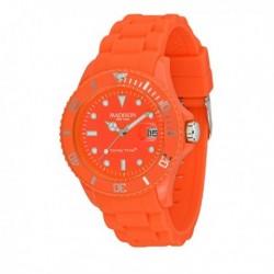 Unisex hodinky U4503-51 - 40 mm - Madison