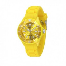 Unisex hodinky L4167-02 - 35 mm - Madison