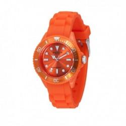 Unisex hodinky L4167-04 - 35 mm - Madison