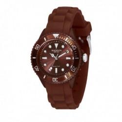 Unisex hodinky L4167-19 - 35 mm - Madison