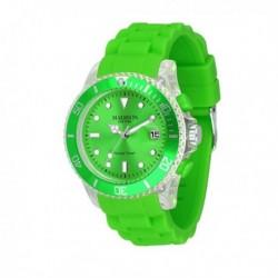 Unisex hodinky U4399-10 - 40 mm - Madison