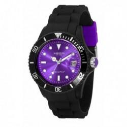 Dámské hodinky U4486-01 - 40 mm - Madison