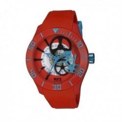 Pánské hodinky REWA1921 - 40 mm - Watx & Colors