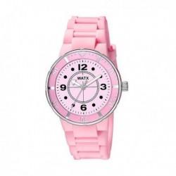 Dámské hodinky RWA1602 - 38 mm - Watx & Colors