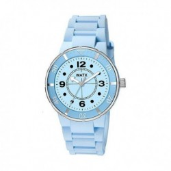 Dámské hodinky RWA1605 - 38 mm - Watx & Colors