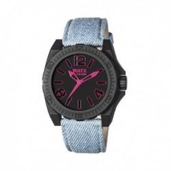 Dámské hodinky RWA1885 - 40 mm - Watx & Colors