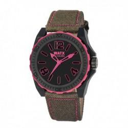 Dámské hodinky RWA1887 - 40 mm - Watx & Colors