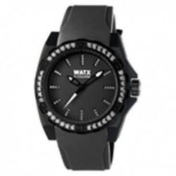 Unisex hodinky RWA1883 - 40 mm - Watx & Colors