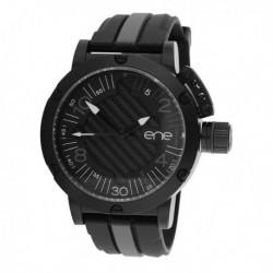 Pánské hodinky 650000111 - 51 mm - Ene