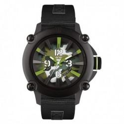 Pánské hodinky 640000108 - 51 mm - Ene