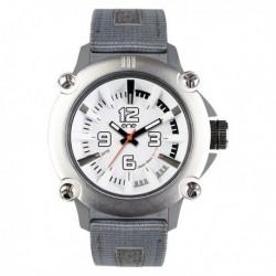 Pánské hodinky 640000109 - 51 mm - Ene
