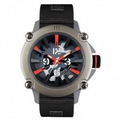 Pánské hodinky 640000111 - 51 mm - Ene