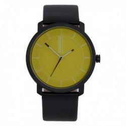 Pánské hodinky 325 - 42 mm - 666 Barcelona