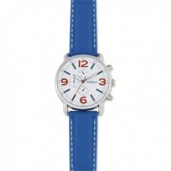 Pánské hodinky HBA2259A - 43 mm - Arabians