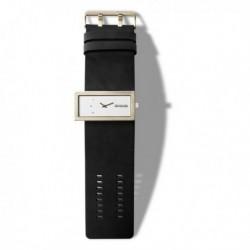 Dámské hodinky 666-130 - 55 mm - 666 Barcelona