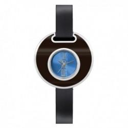 Dámské hodinky 666-280 - 35 mm - 666 Barcelona