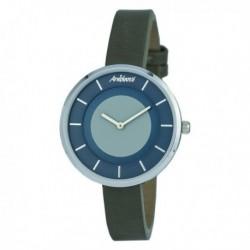 Dámské hodinky DBA2257G - 39 mm - Arabians