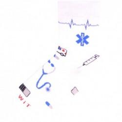 Unisex ponožky - lékař - WiTSocks