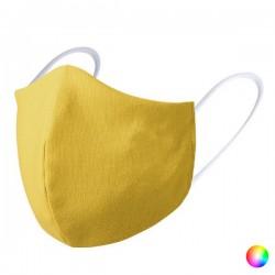 Dětská hygienická textilní rouška na více použití 142578