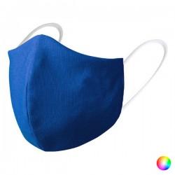Hygienická textilní rouška na více použití 142609